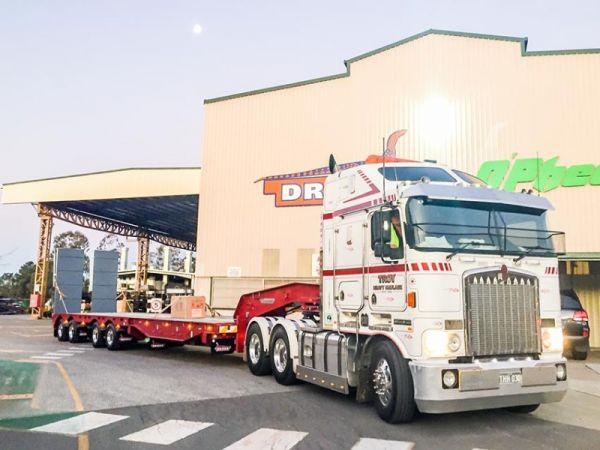 troy-heavy-haulage-deck-widener-152709CE7-1AC0-FF08-99FF-D77ACC464121.jpg